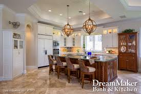 transitional style is top trend for 2016 kitchen remodels