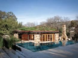 Pool Home Rooftop Oasis U2013 Garden U0026 Gun