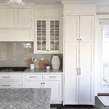 frameless shaker style kitchen cabinets how to choose inset vs overlay cabinets for your home