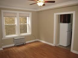 922 w eastwood 1 bedroom hunter properties