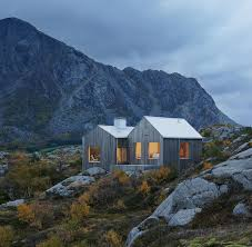 small house in 11 small modern house designs from around the world contemporist