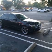bmw of modesto central valley autohaus bmw service repair 58 reviews auto