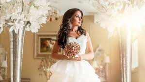 wedding wishes birmingham wedding wishes and honeymoon dreams bridal show birmingham tickets