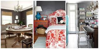 paint colors for living room walls with dark furniture how to decorate with dark paint dark wall paint colors