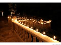 christmas lights on balcony google search balcony winter