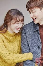 koo hye sun y su esposo imágenes de koo hye sun y su esposo ahn ku hye sun panamá