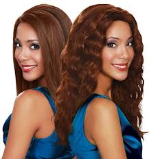 honey weave indian wavy human hair honey curl weave 10 14 inch