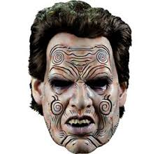 creeper mask jeepers creepers iii party city
