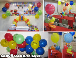 18th birthday cakes for girls party themes inspiration