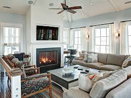 cape cod homes interior design creative wall coverings u0026 interiors interior design nj nyc