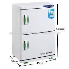 towel cabinet with uv sterilizer cheap 46l towel cabinet uv sterilizer buy towel cabinet uv