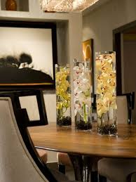 best 25 dining table centerpieces dining table centerpiece decor intended for dining room