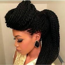 african hair braiding hairstyles to inspire you how to remodel