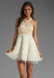 free people floral mesh lace dress http www freepeople co uk