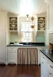 1920s kitchen 1920s kitchen cabinet hardware cabinet unique kitchen cabinets