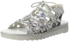 remonte women u0027s shoes sandals uk store online excellent quality