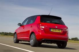 skoda fabia vrs manual pdf how to diy guide for fitting cruise