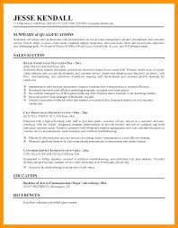 resume exles for high students bsbax price sle executive summary for resume