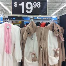 halloween city kalamazoo michigan find out what is new at your kalamazoo walmart supercenter 6065