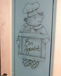 etched glass door sans soucie art glass studios inc pantry door glass etched