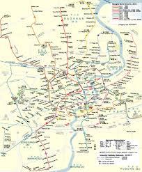 Subway Maps Shanghai Subway Map 2012 2013 Printable Metro System Maps English