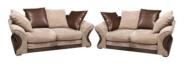 Sectional Sofas With Recliners by Furniture Camden Sofa With Classic Style For Your Home