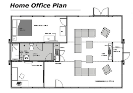 home office floor plans home office floor plans home office floor plans home