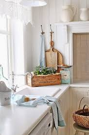 French Country Bathroom Accessories by Best 25 Swedish Decor Ideas On Pinterest Scandinavian Design