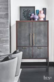 204 best casegoods images on pinterest resolutions cabinet and