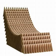 industrial design piotr pacalowski cardboard furniture design