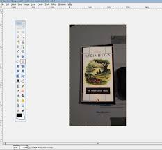 introduction to mobile augmented reality development in unity