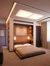 Awesome Brown Bedroom Ideas Luxury Color Schemes - Brown bedroom colors
