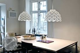 table lamps battery operated dinner table lamps battery operated