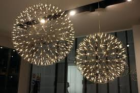 lighting stores fort lauderdale fixtures lighting recessed lighting fixture types bcaw info