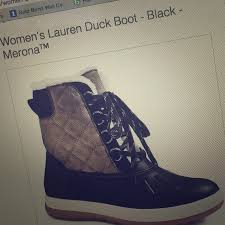 womens duck boots target merona iso target duck boots from alexandria s closet on