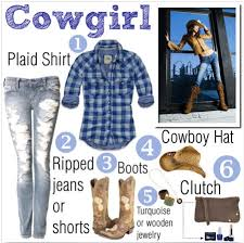 Cowgirl Halloween Costumes Adults 11 Easy Homemade Halloween Costume Ideas 2017