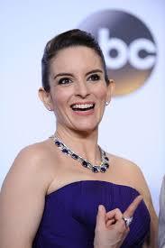 Tina Fey Vanity Fair Pics Fey U2013 Oscars 2016 In Hollywood Ca 2 28 2016