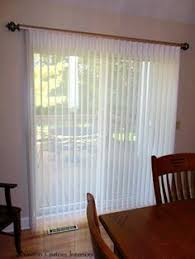 Hunter Douglas Window Treatments For Sliding Glass Doors - beautiful and versatile roman shades with a view hunter douglas