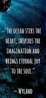 quotes about joy in simple things our favorite ocean quotes and sayings scuba diving quotes