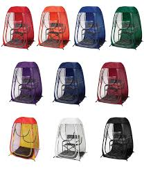 baseball tent chair 16 best sports gear images on sports tent