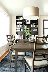 room and board custom table room and board dining chairs dining office furniture room and board