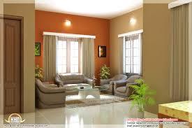home interior designs ideas unique home interior design ideas best 3d home interior design