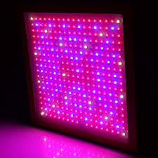1000 watt led grow lights for sale 86 best led grow lights 2015 the best technology for you in 2015