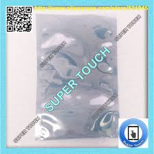 aliexpress com buy 18x10pcs crd510 volkswagen rcd510 rcd 510 vw