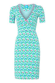 tante betsy tante betsy dress birdie blue tante betsy summer 2016
