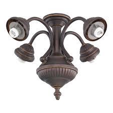 shop ceiling fan light kits at lowes com