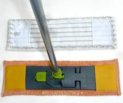 Floor Mop by The Best Diy Floor Mop Pad Applegreen Cottage