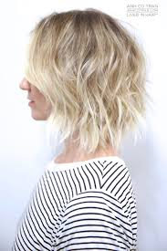 cute short hairstyles to step up your hair game big time stylecaster