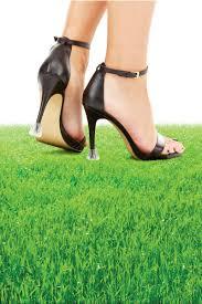 stiletto stoppers high heel protectors u2013 secret weapons