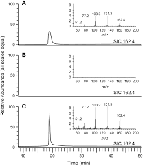 evolution of cinnamate p coumarate carboxyl methyltransferases and